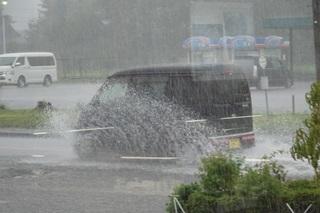 局所的雨.JPG