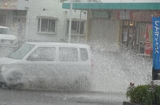 局所的雨2.JPG
